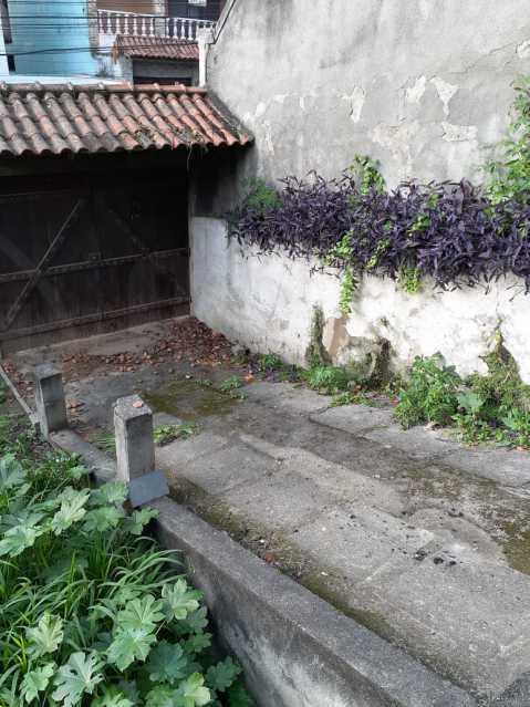 WhatsApp Image 2021-04-08 at 1 - Casa 2 quartos à venda Pechincha, Rio de Janeiro - R$ 630.000 - PECA20008 - 11