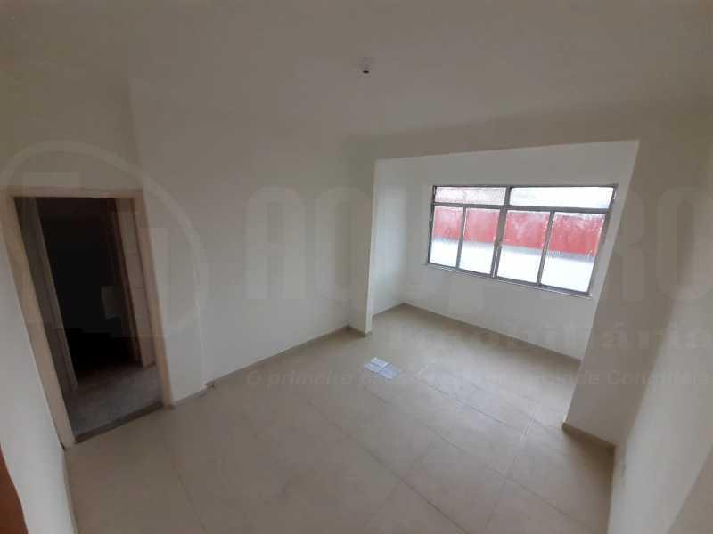 2 - Apartamento 1 quarto à venda São Cristóvão, Rio de Janeiro - R$ 155.000 - PEAP10037 - 3