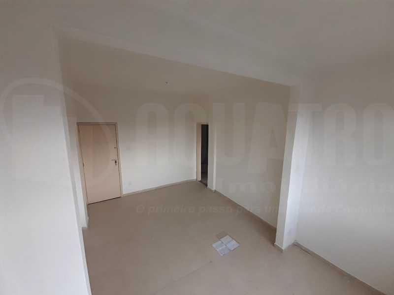 3 - Apartamento 1 quarto à venda São Cristóvão, Rio de Janeiro - R$ 155.000 - PEAP10037 - 4