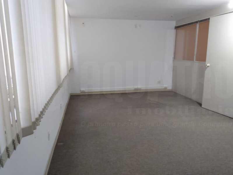 2. - Andar 210m² à venda Centro, Rio de Janeiro - R$ 850.000 - PEAN00001 - 4