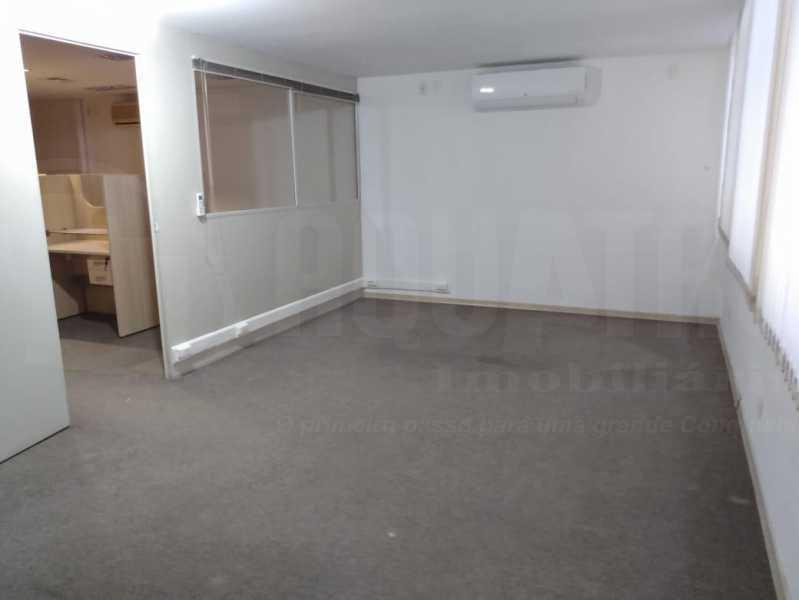 3. - Andar 210m² à venda Centro, Rio de Janeiro - R$ 850.000 - PEAN00001 - 5