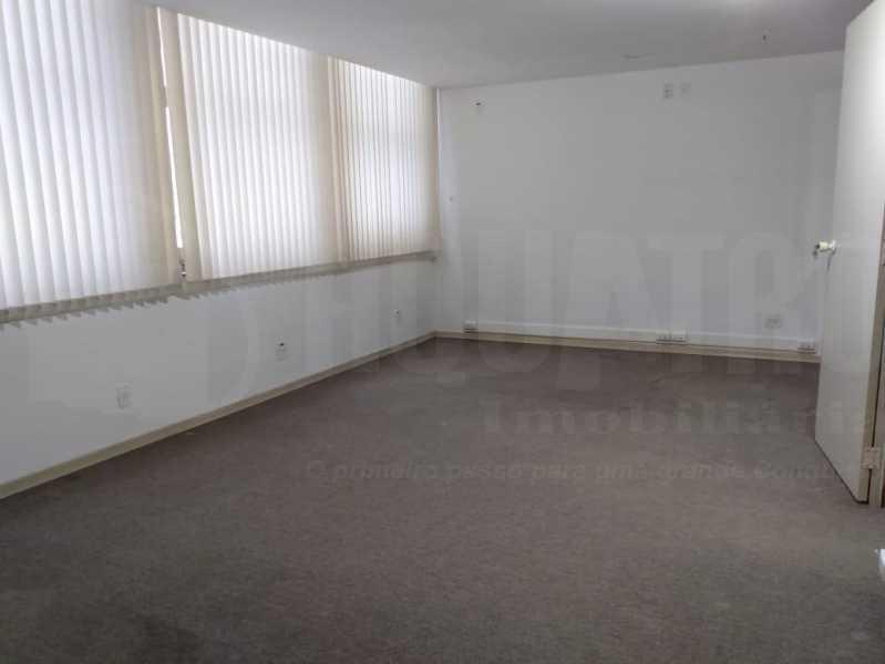 4. - Andar 210m² à venda Centro, Rio de Janeiro - R$ 850.000 - PEAN00001 - 7