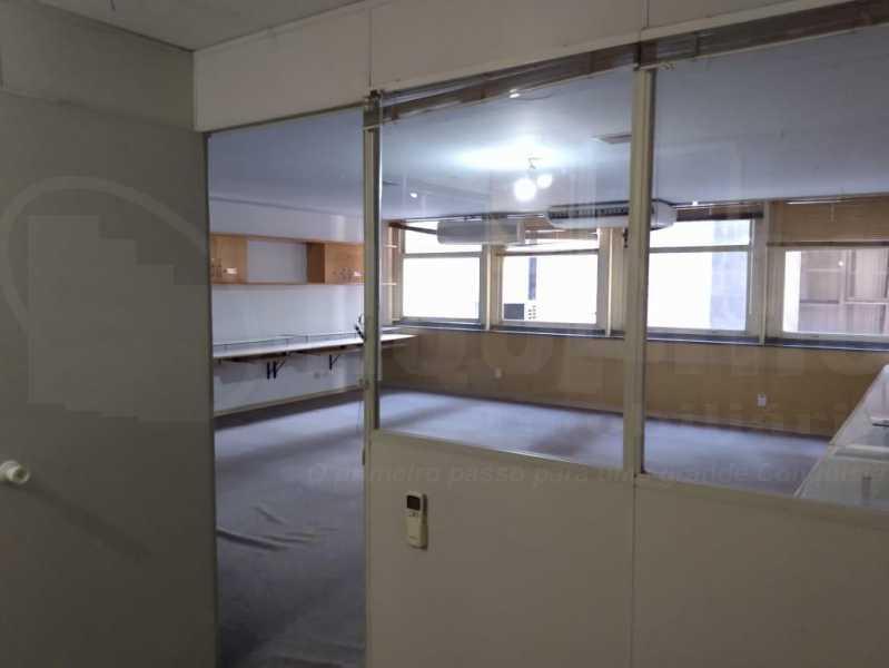5. - Andar 210m² à venda Centro, Rio de Janeiro - R$ 850.000 - PEAN00001 - 8