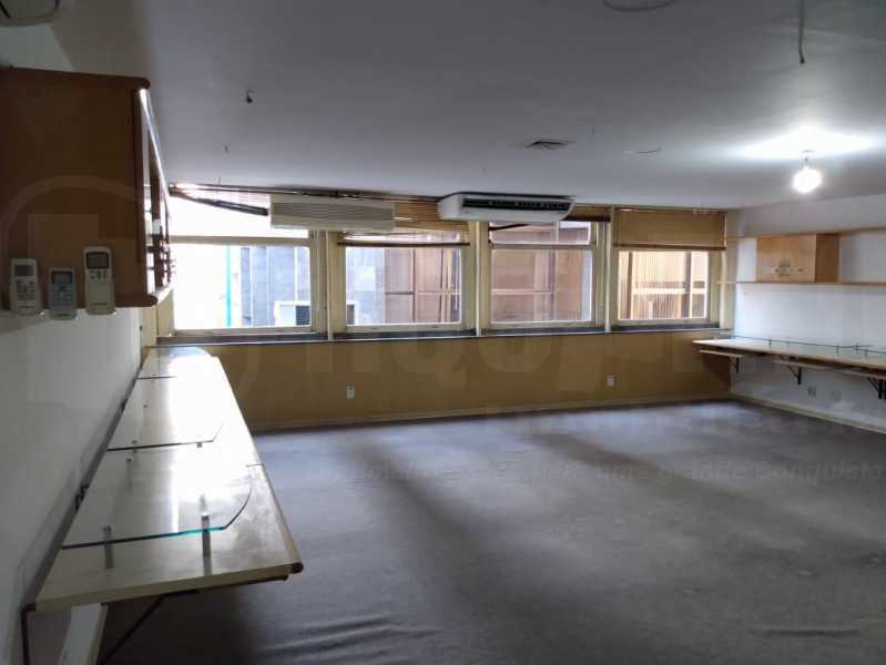 5b. - Andar 210m² à venda Centro, Rio de Janeiro - R$ 850.000 - PEAN00001 - 10