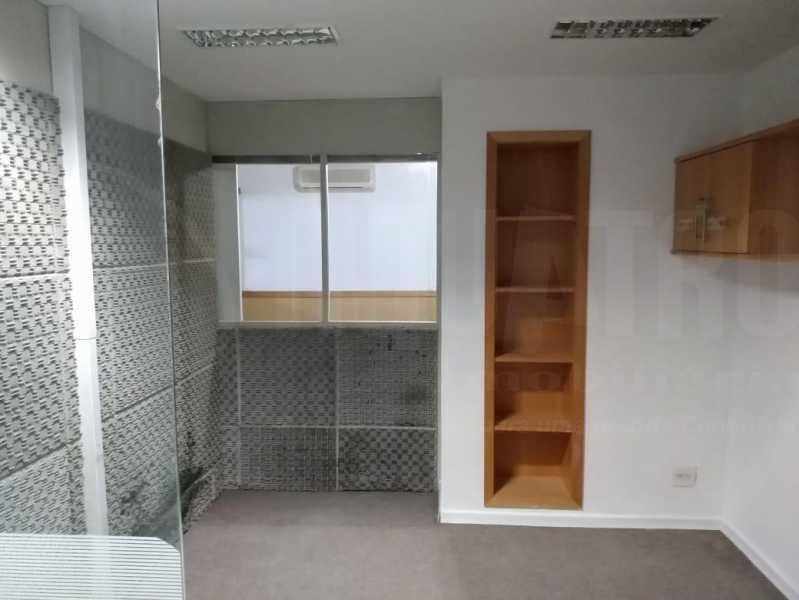 10d. - Andar 210m² à venda Centro, Rio de Janeiro - R$ 850.000 - PEAN00001 - 20