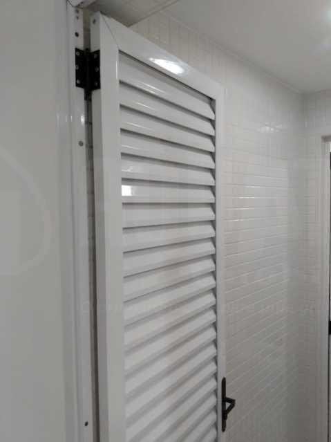 12. - Andar 210m² à venda Centro, Rio de Janeiro - R$ 850.000 - PEAN00001 - 25