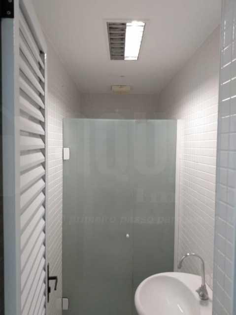 13. - Andar 210m² à venda Centro, Rio de Janeiro - R$ 850.000 - PEAN00001 - 26