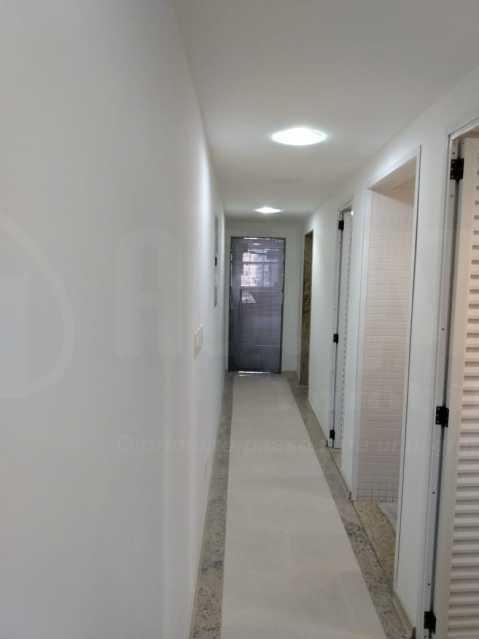 14. - Andar 210m² à venda Centro, Rio de Janeiro - R$ 850.000 - PEAN00001 - 27