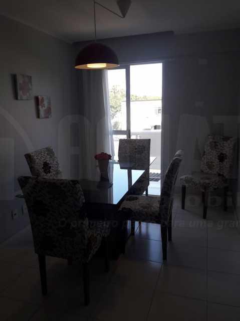 3. - Cobertura 2 quartos à venda Pechincha, Rio de Janeiro - R$ 530.000 - PECO20005 - 4