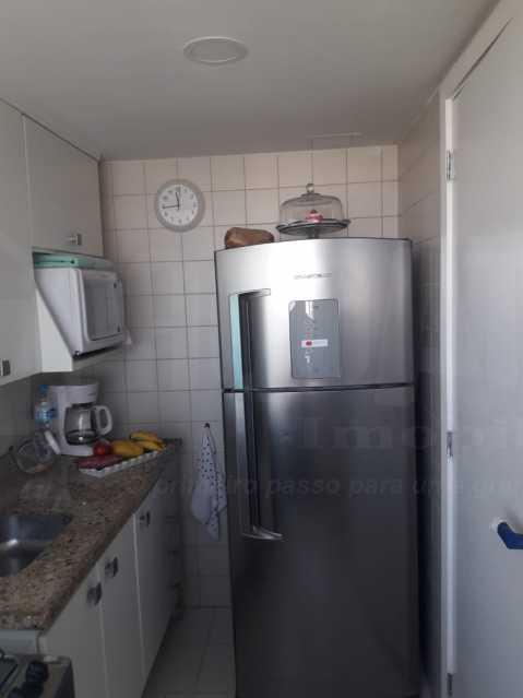 3b. - Cobertura 2 quartos à venda Pechincha, Rio de Janeiro - R$ 530.000 - PECO20005 - 6