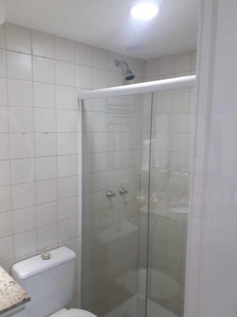 11. - Cobertura 2 quartos à venda Pechincha, Rio de Janeiro - R$ 530.000 - PECO20005 - 17