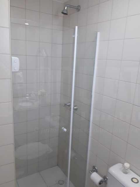 12. - Cobertura 2 quartos à venda Pechincha, Rio de Janeiro - R$ 530.000 - PECO20005 - 18