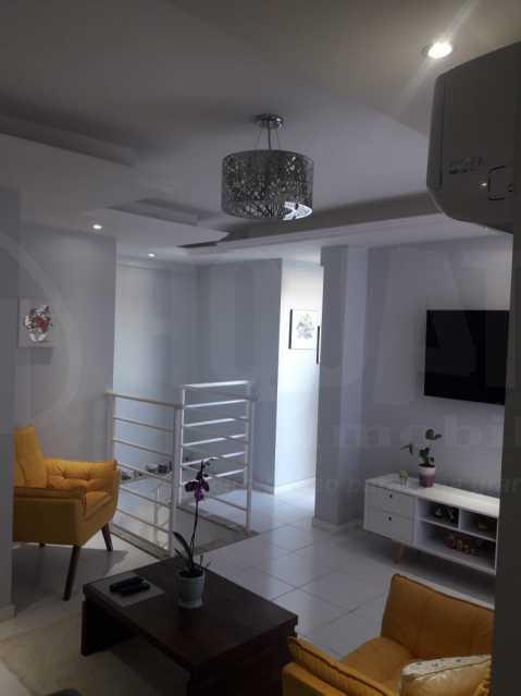 13. - Cobertura 2 quartos à venda Pechincha, Rio de Janeiro - R$ 530.000 - PECO20005 - 19