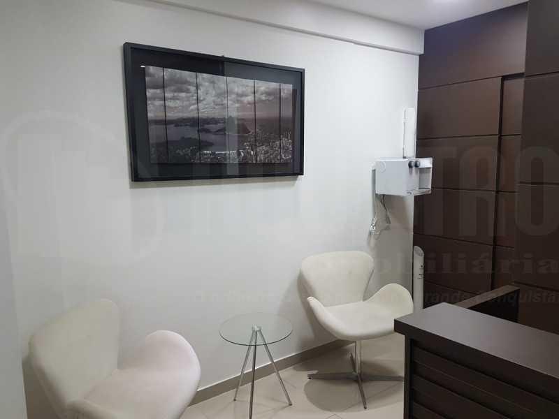 WhatsApp Image 2021-05-24 at 1 - Sala Comercial 22m² à venda Pechincha, Rio de Janeiro - R$ 140.000 - PESL00010 - 19