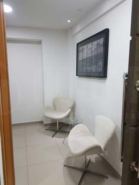 WhatsApp Image 2021-05-24 at 1 - Sala Comercial 22m² à venda Pechincha, Rio de Janeiro - R$ 140.000 - PESL00010 - 21