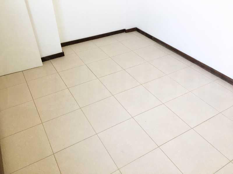 QUARTO 4 - Cobertura 4 quartos à venda Taquara, Rio de Janeiro - R$ 440.000 - PECO40003 - 25