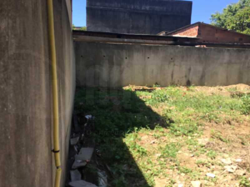 IMG_8214 - Terreno Residencial à venda Taquara, Rio de Janeiro - R$ 100.000 - PETR00001 - 3