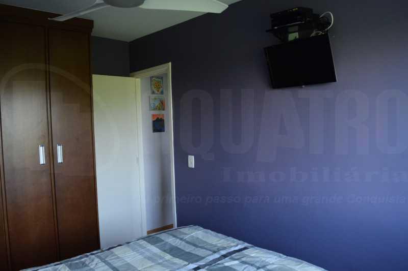 rs 20. - Apartamento 2 quartos à venda Curicica, Rio de Janeiro - R$ 270.000 - PEAP20422 - 11