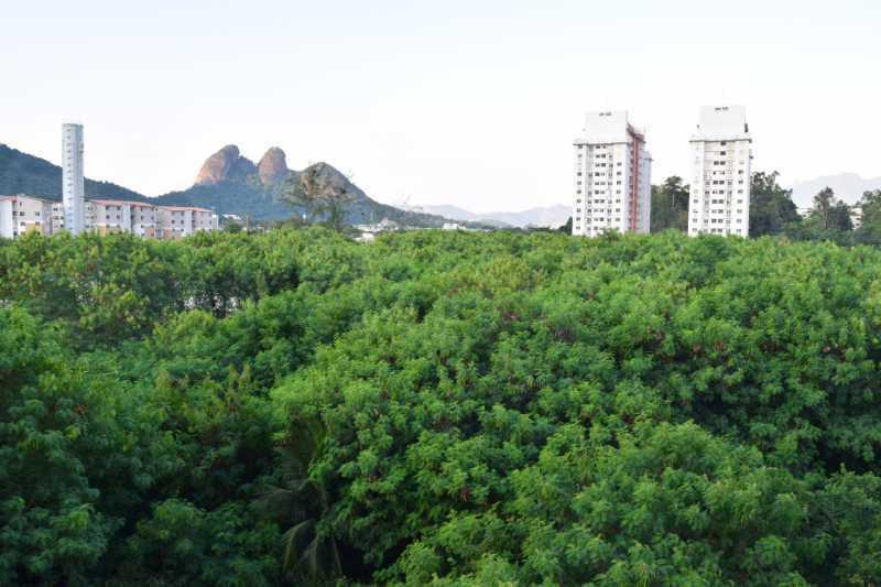 rs 9. - Apartamento 2 quartos à venda Curicica, Rio de Janeiro - R$ 270.000 - PEAP20422 - 18