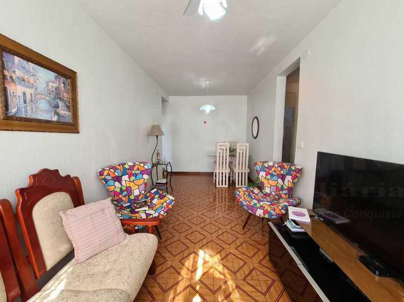 sm 5 - Apartamento 2 quartos à venda Curicica, Rio de Janeiro - R$ 215.000 - PEAP20426 - 4