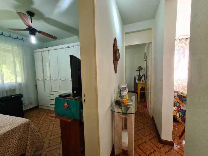 sm 6 - Apartamento 2 quartos à venda Curicica, Rio de Janeiro - R$ 215.000 - PEAP20426 - 5