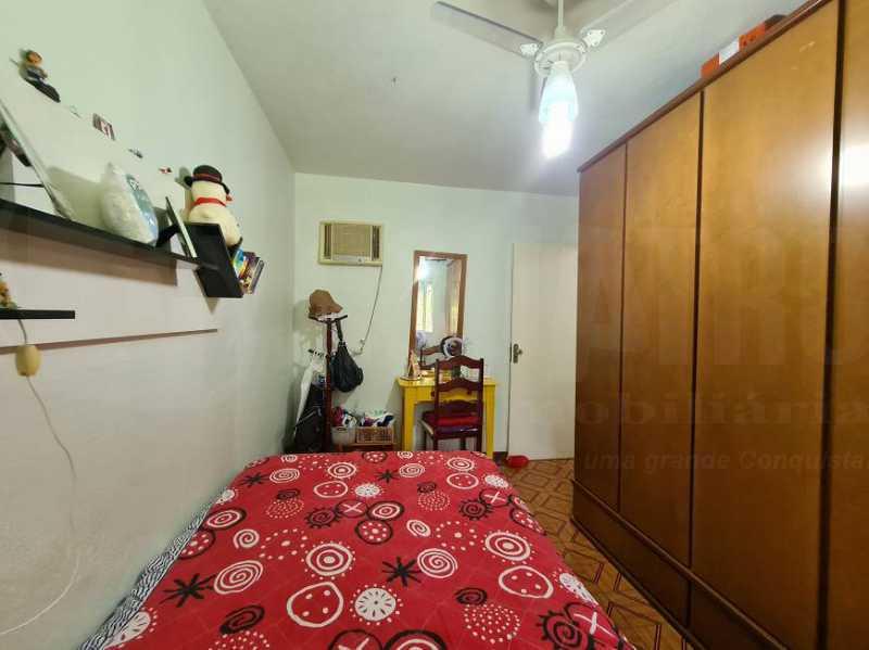 sm 8 - Apartamento 2 quartos à venda Curicica, Rio de Janeiro - R$ 215.000 - PEAP20426 - 6