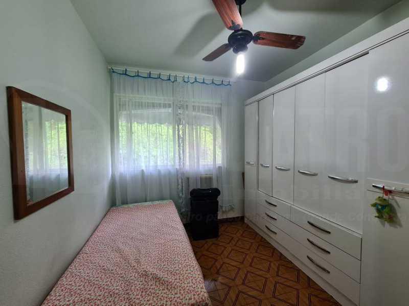 sm 9 - Apartamento 2 quartos à venda Curicica, Rio de Janeiro - R$ 215.000 - PEAP20426 - 7