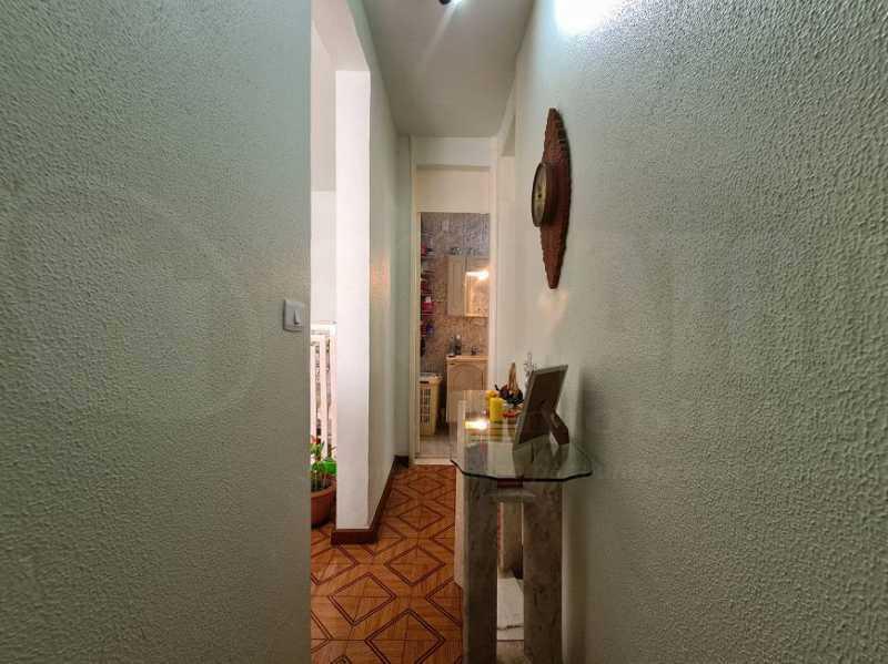 sm 10 - Apartamento 2 quartos à venda Curicica, Rio de Janeiro - R$ 215.000 - PEAP20426 - 8