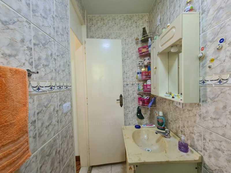 sm 14 - Apartamento 2 quartos à venda Curicica, Rio de Janeiro - R$ 215.000 - PEAP20426 - 12