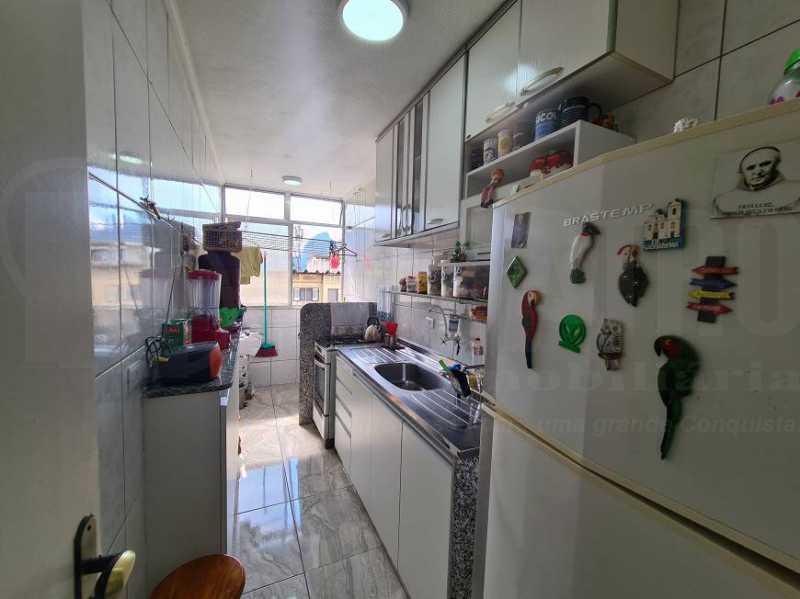 sm 15 - Apartamento 2 quartos à venda Curicica, Rio de Janeiro - R$ 215.000 - PEAP20426 - 13
