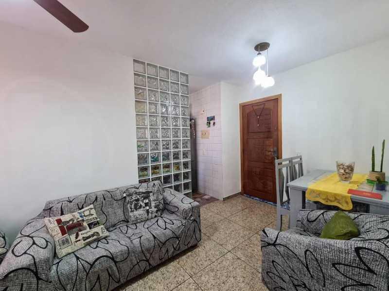 neo 2. - Apartamento 2 quartos à venda Curicica, Rio de Janeiro - R$ 235.000 - PEAP20427 - 3