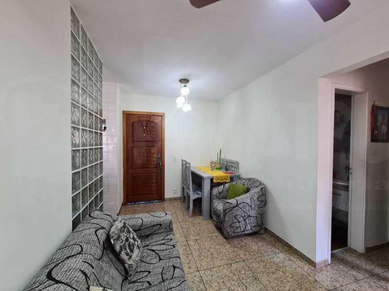 neo 21. - Apartamento 2 quartos à venda Curicica, Rio de Janeiro - R$ 235.000 - PEAP20427 - 5
