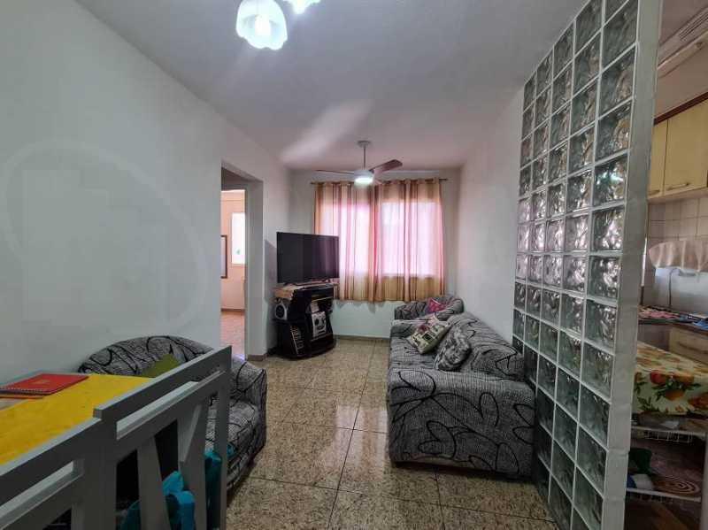 neo 22. - Apartamento 2 quartos à venda Curicica, Rio de Janeiro - R$ 235.000 - PEAP20427 - 6