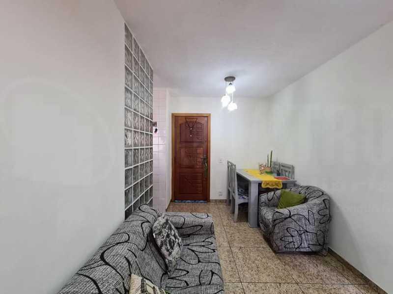neo 4. - Apartamento 2 quartos à venda Curicica, Rio de Janeiro - R$ 235.000 - PEAP20427 - 7