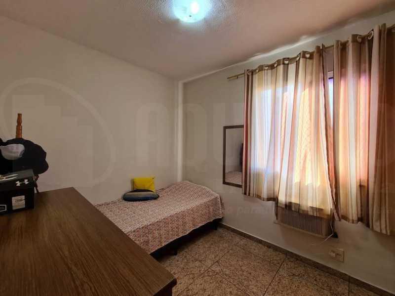 neo 5. - Apartamento 2 quartos à venda Curicica, Rio de Janeiro - R$ 235.000 - PEAP20427 - 8