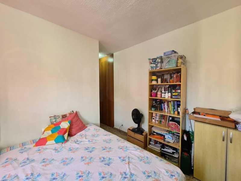 neo 8. - Apartamento 2 quartos à venda Curicica, Rio de Janeiro - R$ 235.000 - PEAP20427 - 11