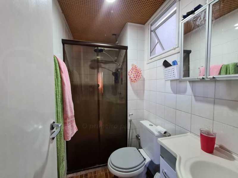 neo 11. - Apartamento 2 quartos à venda Curicica, Rio de Janeiro - R$ 235.000 - PEAP20427 - 14