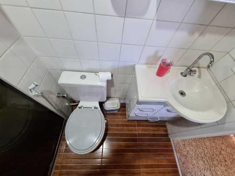 neo 13. - Apartamento 2 quartos à venda Curicica, Rio de Janeiro - R$ 235.000 - PEAP20427 - 15