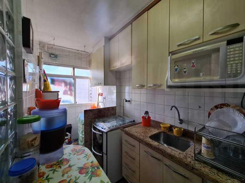 neo 15. - Apartamento 2 quartos à venda Curicica, Rio de Janeiro - R$ 235.000 - PEAP20427 - 17