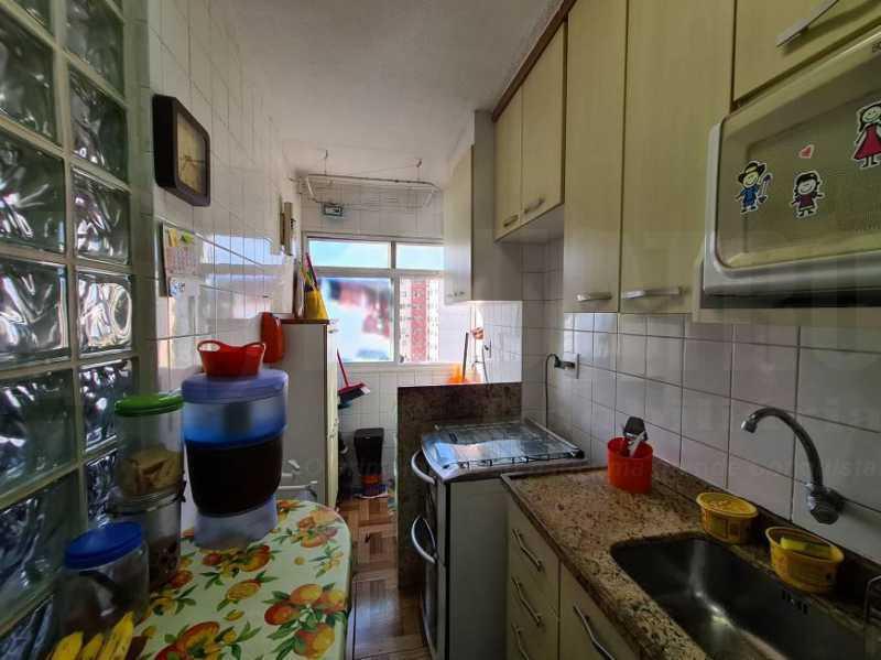 neo 16. - Apartamento 2 quartos à venda Curicica, Rio de Janeiro - R$ 235.000 - PEAP20427 - 18