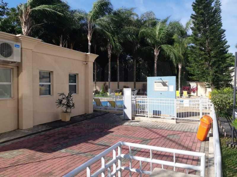 neo 18. - Apartamento 2 quartos à venda Curicica, Rio de Janeiro - R$ 235.000 - PEAP20427 - 20
