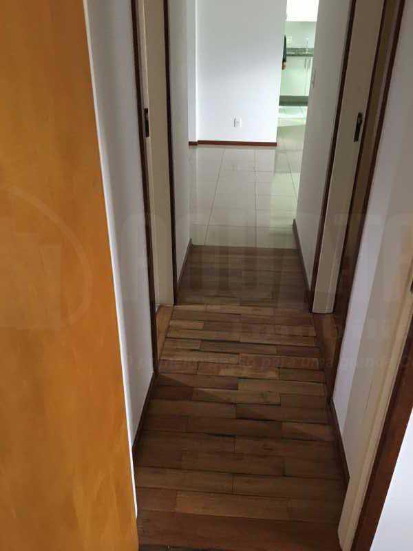 IMG_0186 - Apartamento 2 quartos à venda Jacarepaguá, Rio de Janeiro - R$ 663.100 - PEAP20430 - 4