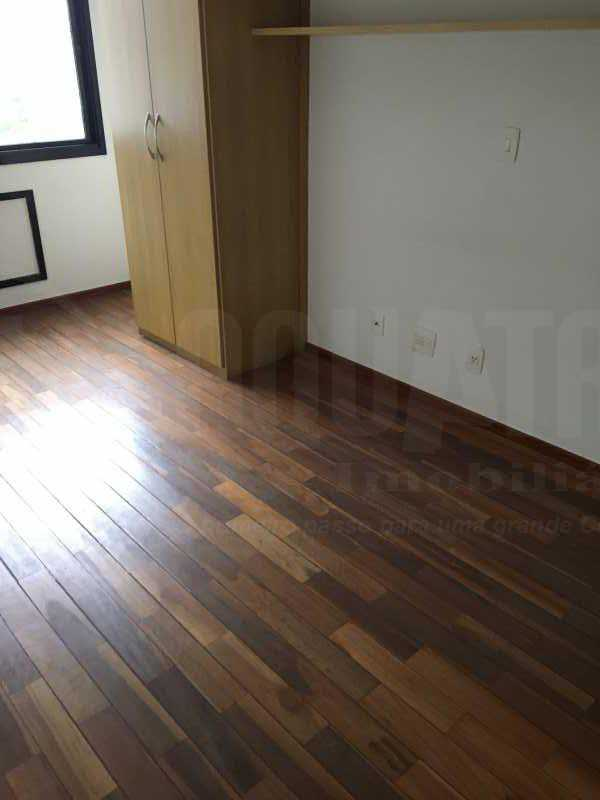 IMG_0182 - Apartamento 2 quartos à venda Jacarepaguá, Rio de Janeiro - R$ 663.100 - PEAP20430 - 5