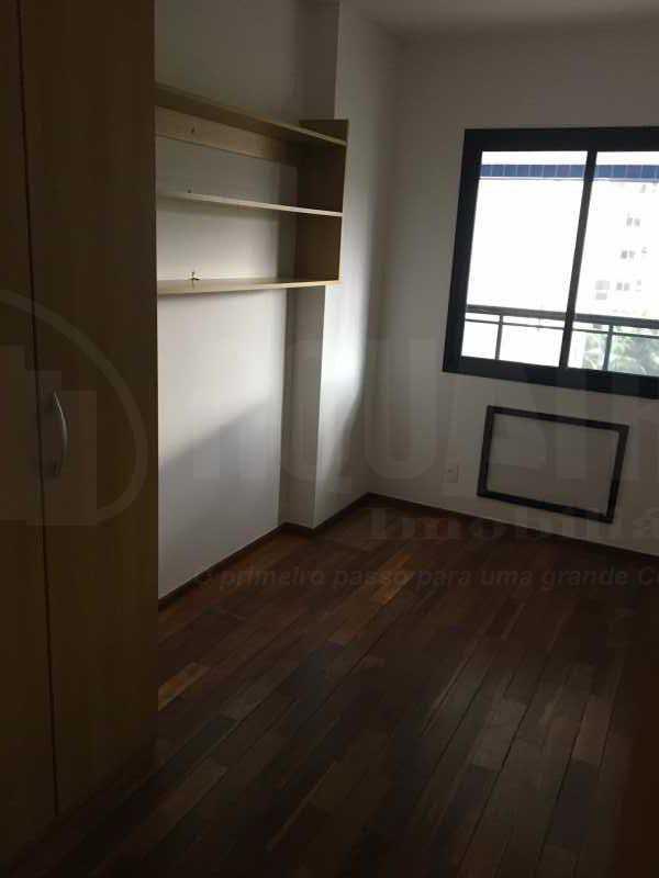 IMG_0181 - Apartamento 2 quartos à venda Jacarepaguá, Rio de Janeiro - R$ 663.100 - PEAP20430 - 6
