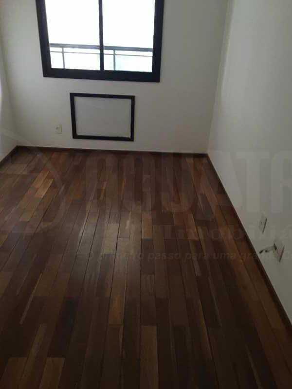 IMG_0180 - Apartamento 2 quartos à venda Jacarepaguá, Rio de Janeiro - R$ 663.100 - PEAP20430 - 7