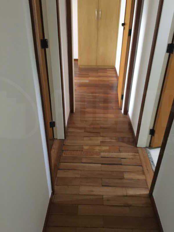 IMG_0179 - Apartamento 2 quartos à venda Jacarepaguá, Rio de Janeiro - R$ 663.100 - PEAP20430 - 10