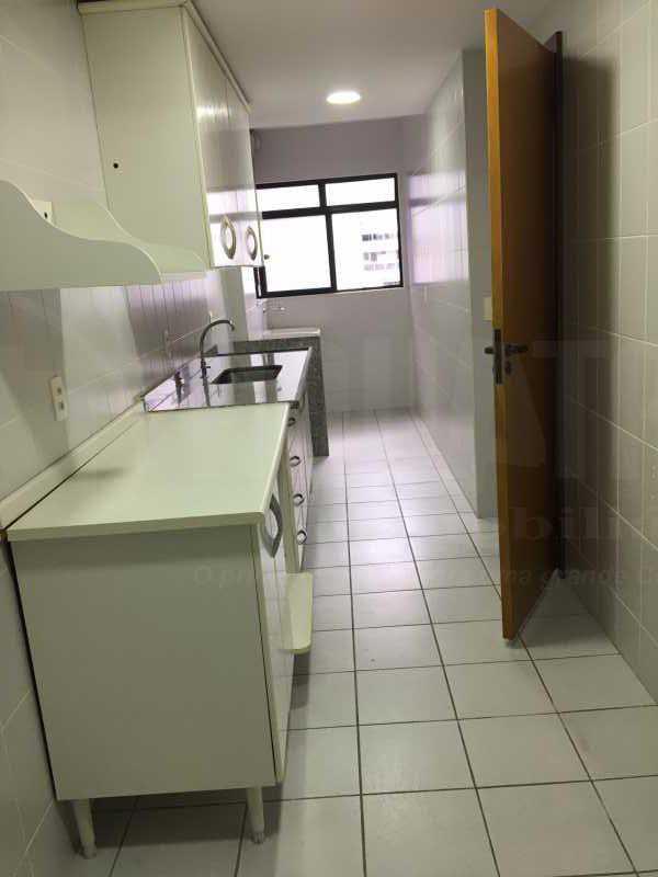 IMG_0177 - Apartamento 2 quartos à venda Jacarepaguá, Rio de Janeiro - R$ 663.100 - PEAP20430 - 12