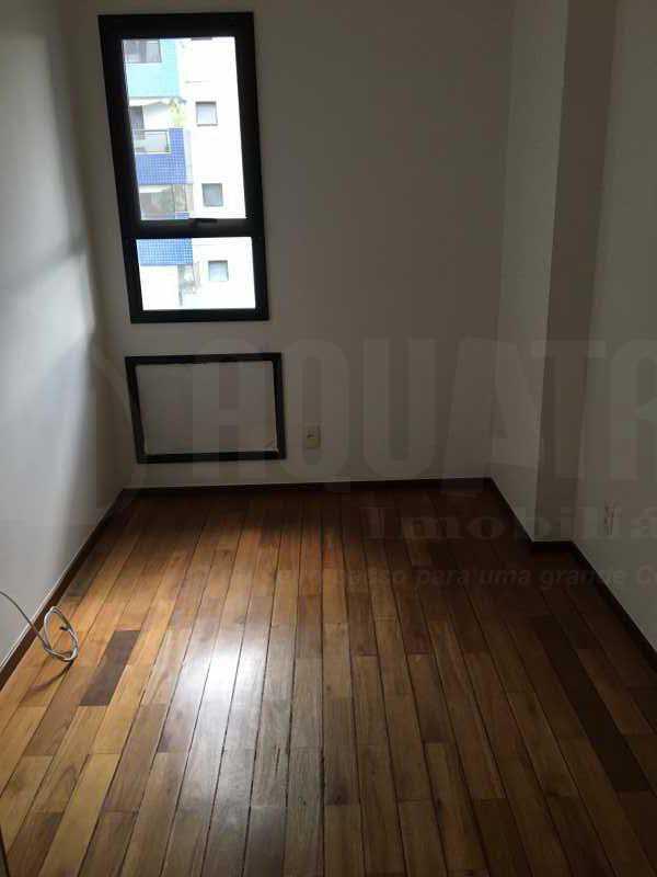 IMG_0176 - Apartamento 2 quartos à venda Jacarepaguá, Rio de Janeiro - R$ 663.100 - PEAP20430 - 13