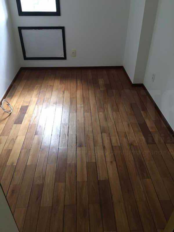 IMG_0175 - Apartamento 2 quartos à venda Jacarepaguá, Rio de Janeiro - R$ 663.100 - PEAP20430 - 14