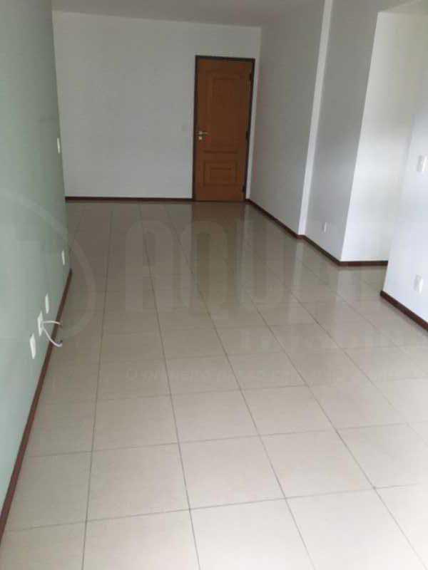 IMG_0172 - Apartamento 2 quartos à venda Jacarepaguá, Rio de Janeiro - R$ 663.100 - PEAP20430 - 3